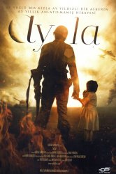 Смотреть Айла: Дочь войны онлайн в HD качестве