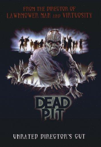 Смотреть Колодец смерти онлайн в HD качестве 720p