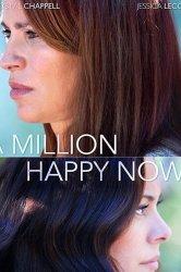 Смотреть Миллион счастливых сейчас онлайн в HD качестве 720p
