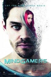 Смотреть Играющие с разумом онлайн в HD качестве 720p