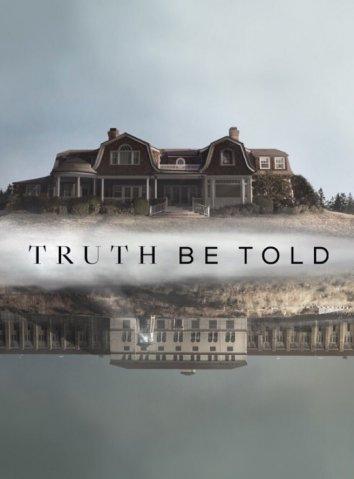 Смотреть По правде говоря онлайн в HD качестве 720p