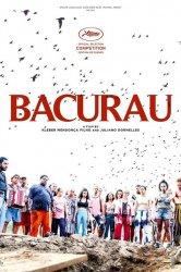 Смотреть Бакурау онлайн в HD качестве