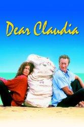 Смотреть Дорогая Клаудиа онлайн в HD качестве 480p
