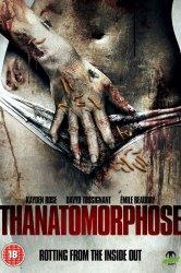 Смотреть Танатоморфоз онлайн в HD качестве 720p