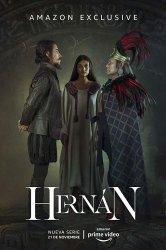 Смотреть Эрнан онлайн в HD качестве 720p