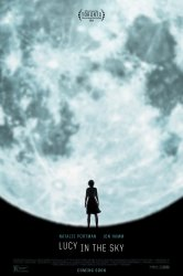 Смотреть Люси в небесах онлайн в HD качестве
