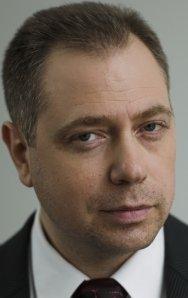 Борис Хасанов
