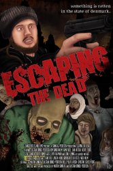 Смотреть Спасаясь от мертвецов онлайн в HD качестве 720p