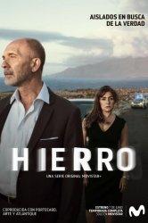 Смотреть Иерро онлайн в HD качестве 720p