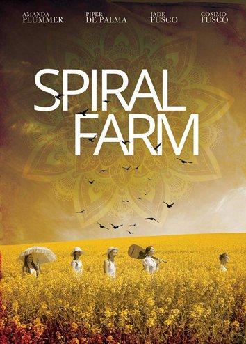 """Смотреть Ферма """"Спираль"""" онлайн в HD качестве 720p"""