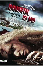 Смотреть Остров бессмертных онлайн в HD качестве 480p