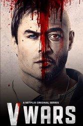 Смотреть Вампирские войны онлайн в HD качестве 720p