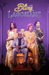 Смотреть Вычурные Лагосцы онлайн в HD качестве 720p