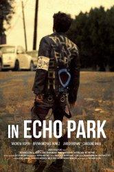 Смотреть Эко-Парк онлайн в HD качестве