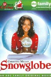 Смотреть Снежный шар онлайн в HD качестве 720p