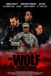 Смотреть Охотник на волков онлайн в HD качестве