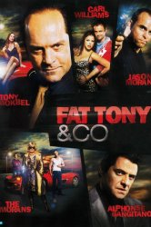 Смотреть Толстый Тони и компания онлайн в HD качестве 720p