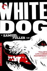 Смотреть Белая собака онлайн в HD качестве 720p