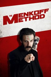 Смотреть Метод Менкоффа онлайн в HD качестве
