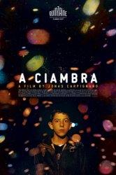 Смотреть Чьямбра онлайн в HD качестве