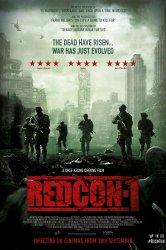 Смотреть Апокалипсис зомби онлайн в HD качестве