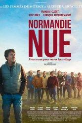 Смотреть Голая Нормандия онлайн в HD качестве
