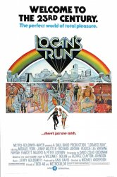 Смотреть Бегство Логана онлайн в HD качестве 720p