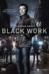 Смотреть Чёрная работа онлайн в HD качестве 720p