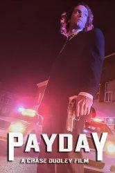 Смотреть День расплаты онлайн в HD качестве