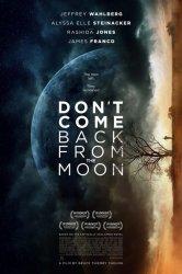 Смотреть Не возвращайся с луны онлайн в HD качестве