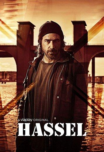 Смотреть Хассель онлайн в HD качестве 720p