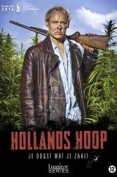 Смотреть Холландс Хоуп онлайн в HD качестве