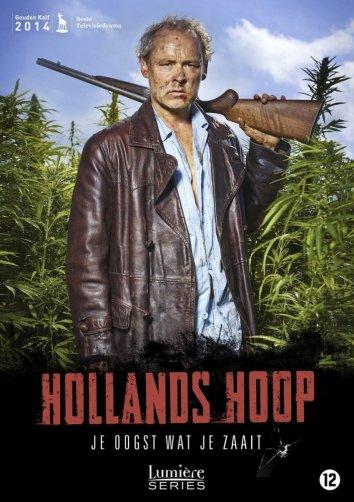 Смотреть Холландс Хоуп онлайн в HD качестве 720p