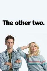 Смотреть Другие двое онлайн в HD качестве