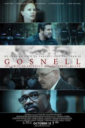 Смотреть Госнелл: Суд над серийным убийцей онлайн в HD качестве