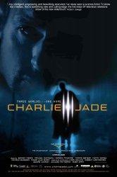 Смотреть Чарли Джейд онлайн в HD качестве