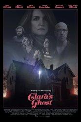 Смотреть Призрак Клары онлайн в HD качестве 720p