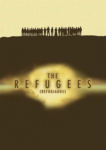 Смотреть Беженцы онлайн в HD качестве 720p
