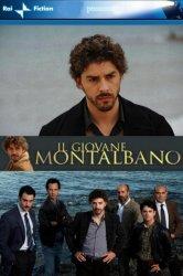 Смотреть Молодой Монтальбано онлайн в HD качестве