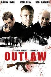 Смотреть Вне закона онлайн в HD качестве 720p
