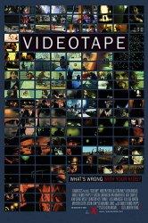 Смотреть Видеокассета онлайн в HD качестве