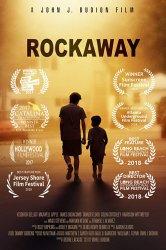 Смотреть Рокэвей онлайн в HD качестве