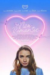 Смотреть Новый роман онлайн в HD качестве