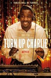 Смотреть Сделай погромче, Чарли онлайн в HD качестве