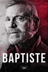 Смотреть Батист / Баптист онлайн в HD качестве
