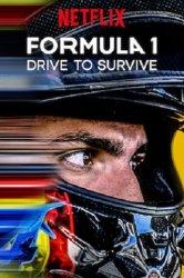 Смотреть Формула 1: Гонять, чтобы выживать онлайн в HD качестве 720p