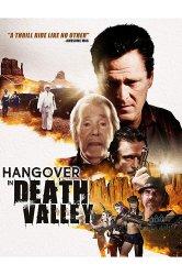 Смотреть Безумие в Долине Смерти онлайн в HD качестве