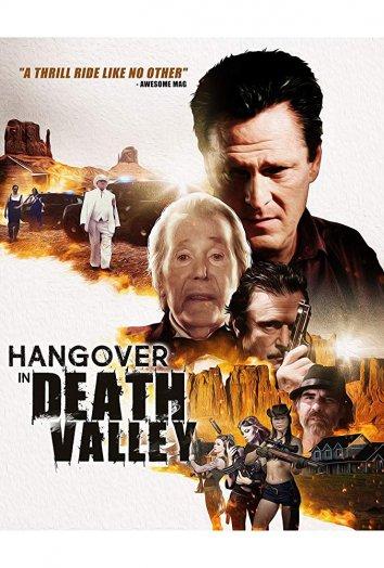 Смотреть Безумие в Долине Смерти онлайн в HD качестве 720p
