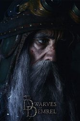 Смотреть Гномы Драконьей горы онлайн в HD качестве