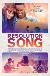 Смотреть Решающая песня онлайн в HD качестве 720p